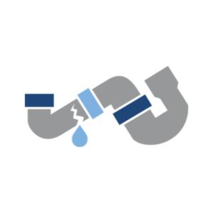 HSS Water Leak Detection APP™